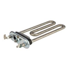 Heating element washing machine INDESIT 1700W C00094715 (482000022781)