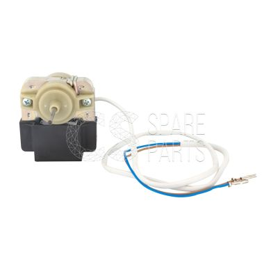Fan motor ARISTON INDESIT STINOL C00851102, INDESIT, ARISTON, STINOL