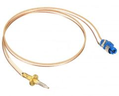 Thermocouple 520 MM WHIRLPOOL C00312912 (481010566193)