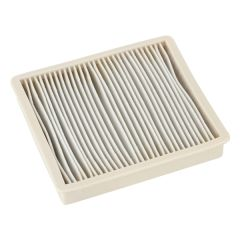 Filter HEPA11 DOMPRO DP13012 for vacuum cleaners Samsung, SAMSUNG, HEPA12, One filter, Hepa