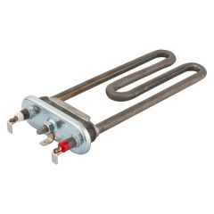 Heating element washing machine 1900W C00275765 for LG