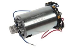 Electric motor food processor BRAUN 7322010874 (63205633)