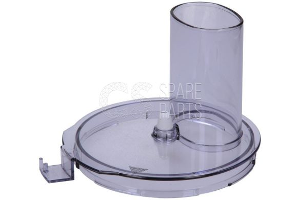 Bowl cover food processor BRAUN BR67051139