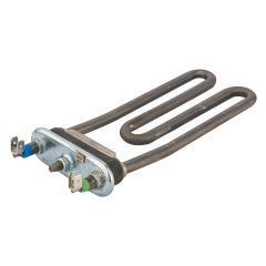 Heating element washing machine INDESIT 1700W C00066086 (482000022672)