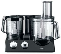 Spare parts for food processors