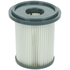 Filter HEPA DOMPRO DP13018 for vacuum cleaners Philips , PHILIPS