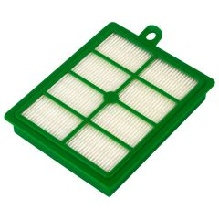 HEPA filter for vacuum cleaners AEG, Electrolux, Philips 113093901 - CS OEM, 10.08.2019, ELECTROLUX, PHILIPS