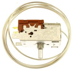 Thermostat Ranco K59-Q1902-000 refrigerator ARISTON INDESIT STINOL C00265859 (482000086008), INDESIT, ARISTON, STINOL