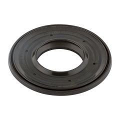Сальник 35X62/75X7/10 HOTPOINT-ARISTON C00082696 (482000022717)