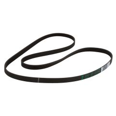 Belt 1181/1187 MM H7 INDESIT C00059721 (482000027084)