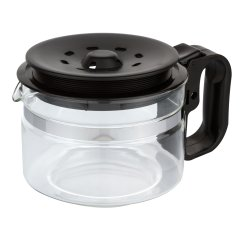 Universal coffe pot 9/12 cups WPRO C00375324 (484000000318)