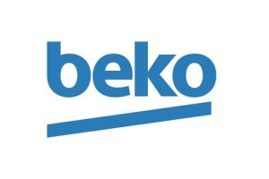 Original BEKO, BLOMBERG Spare Parts and Accessories